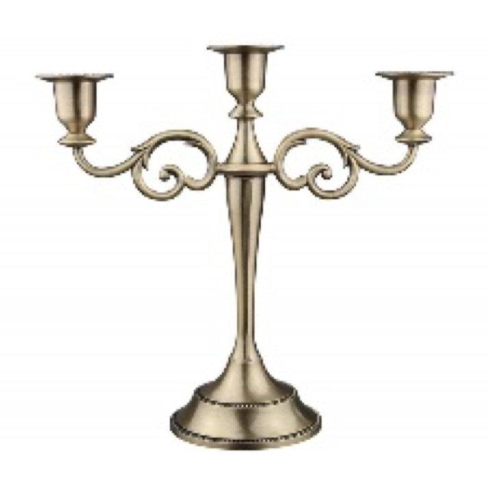 Kerzenständer-Silber-3.jpg