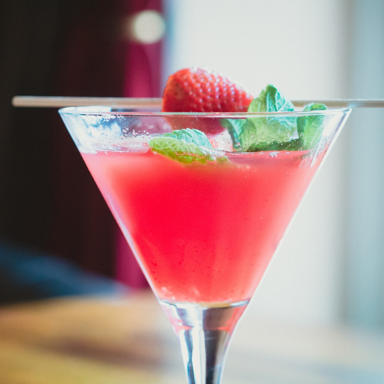 diverso-events-catering-cocktail-bar-4.jpg