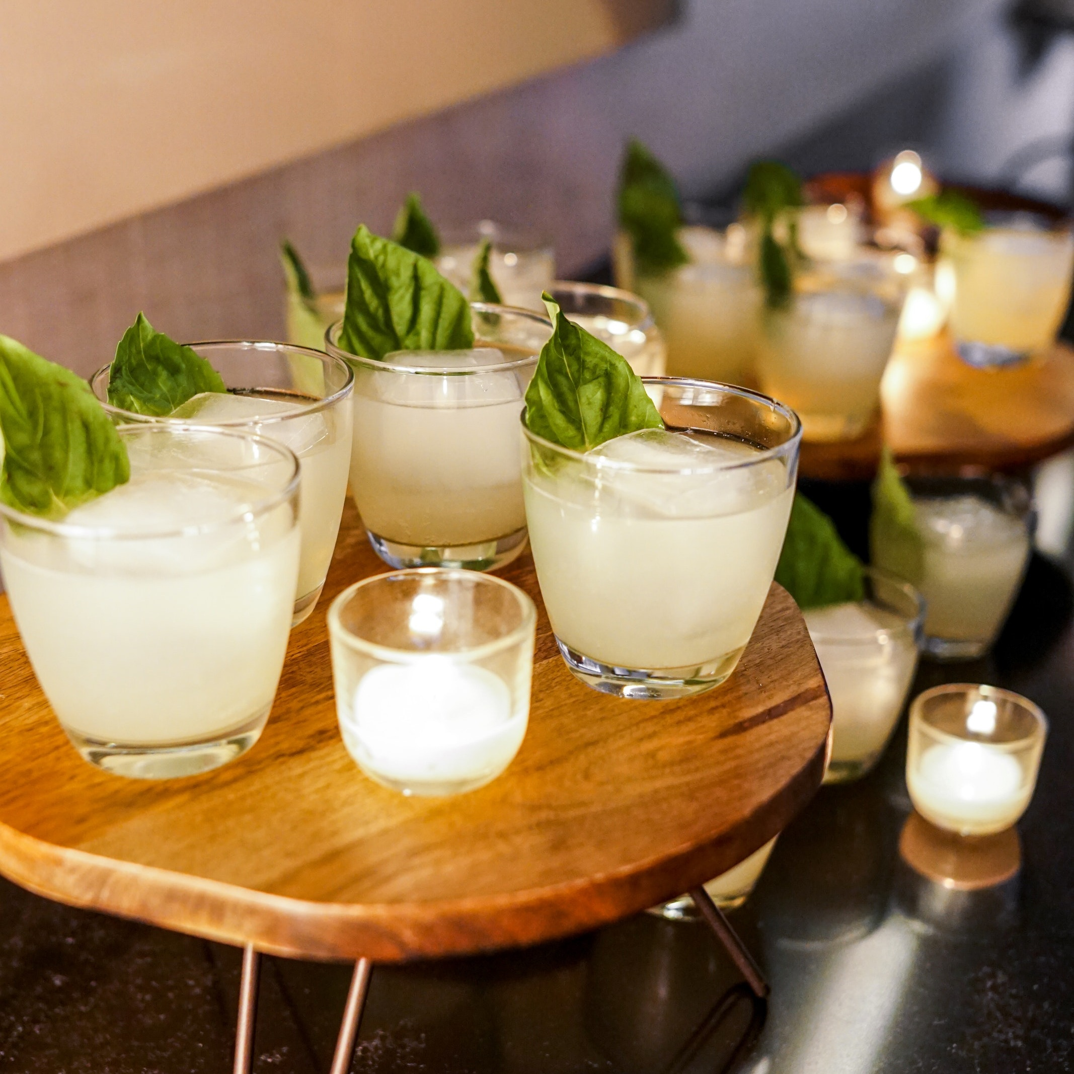 diverso-events-catering-cocktail-bar-3.jpg