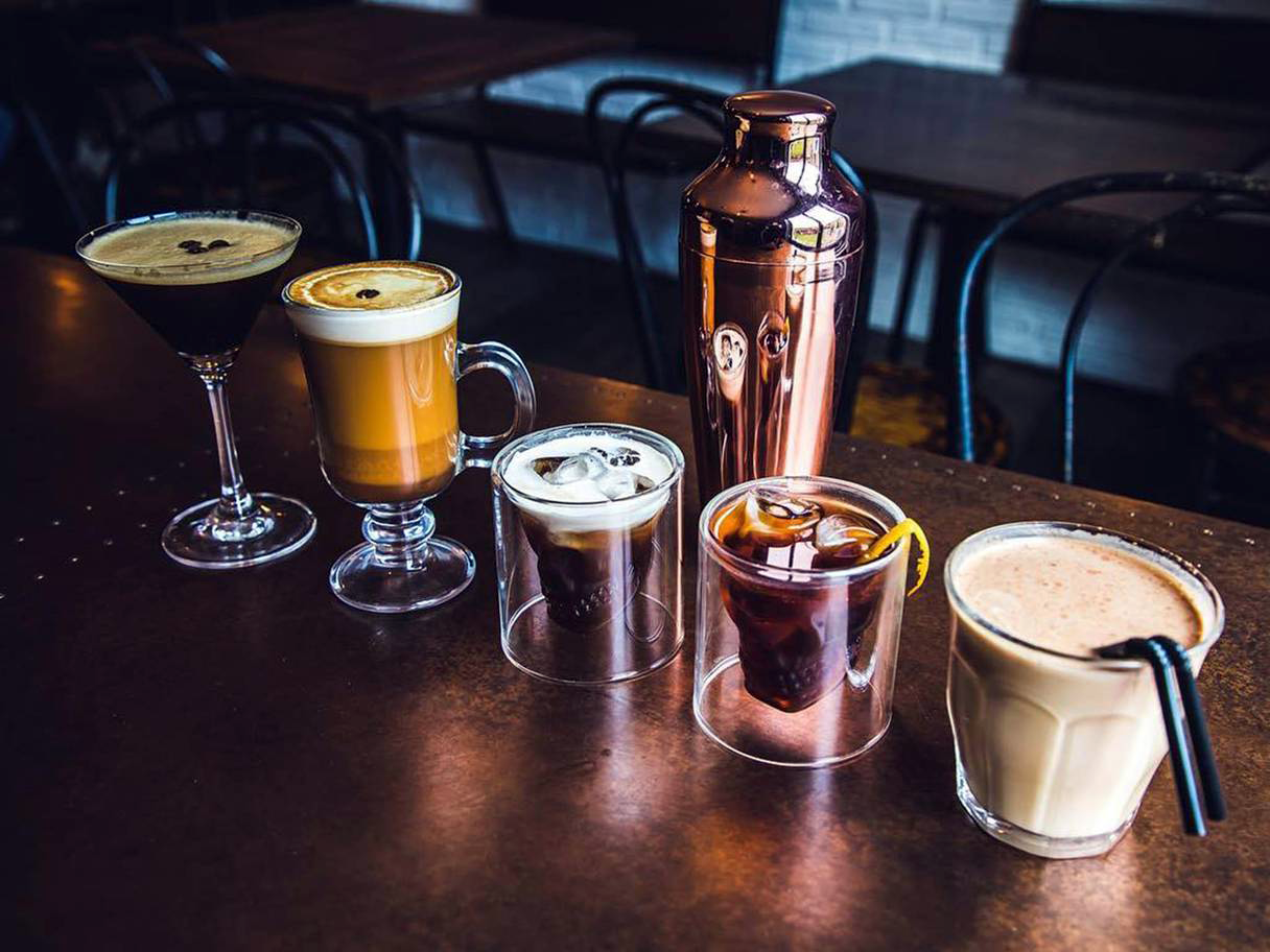 award-winning-cocktails.png
