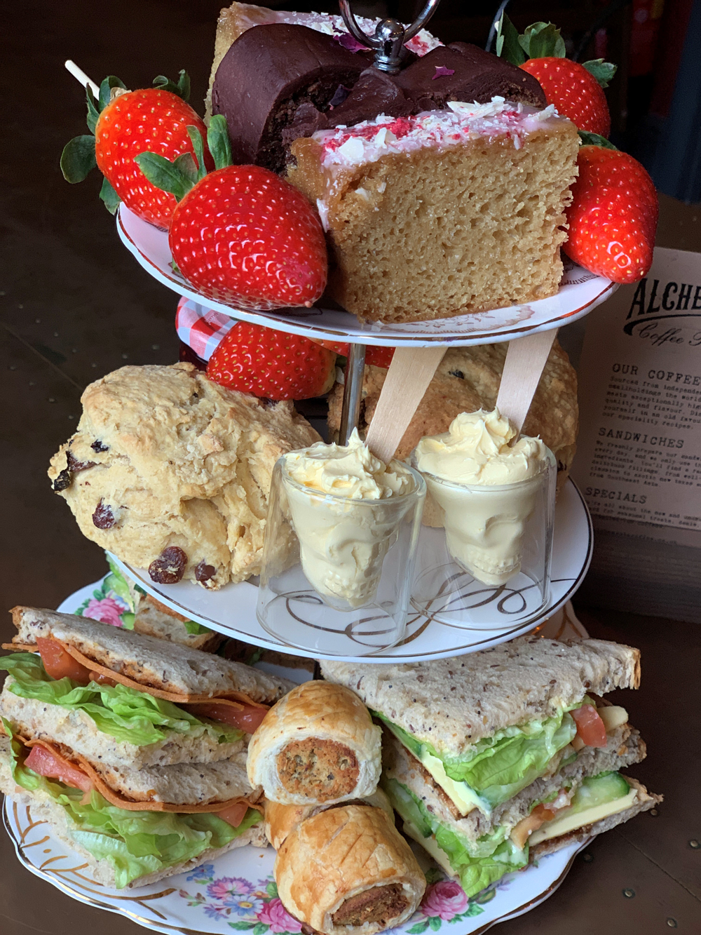 Alchemista-Norwich-Vegan-Afternoon-Tea-web.png