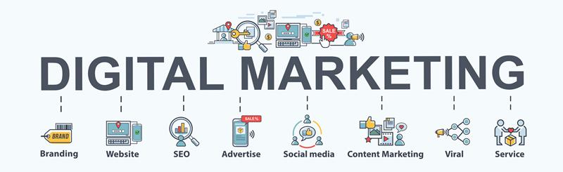 digitalmarketingjgc.jpg
