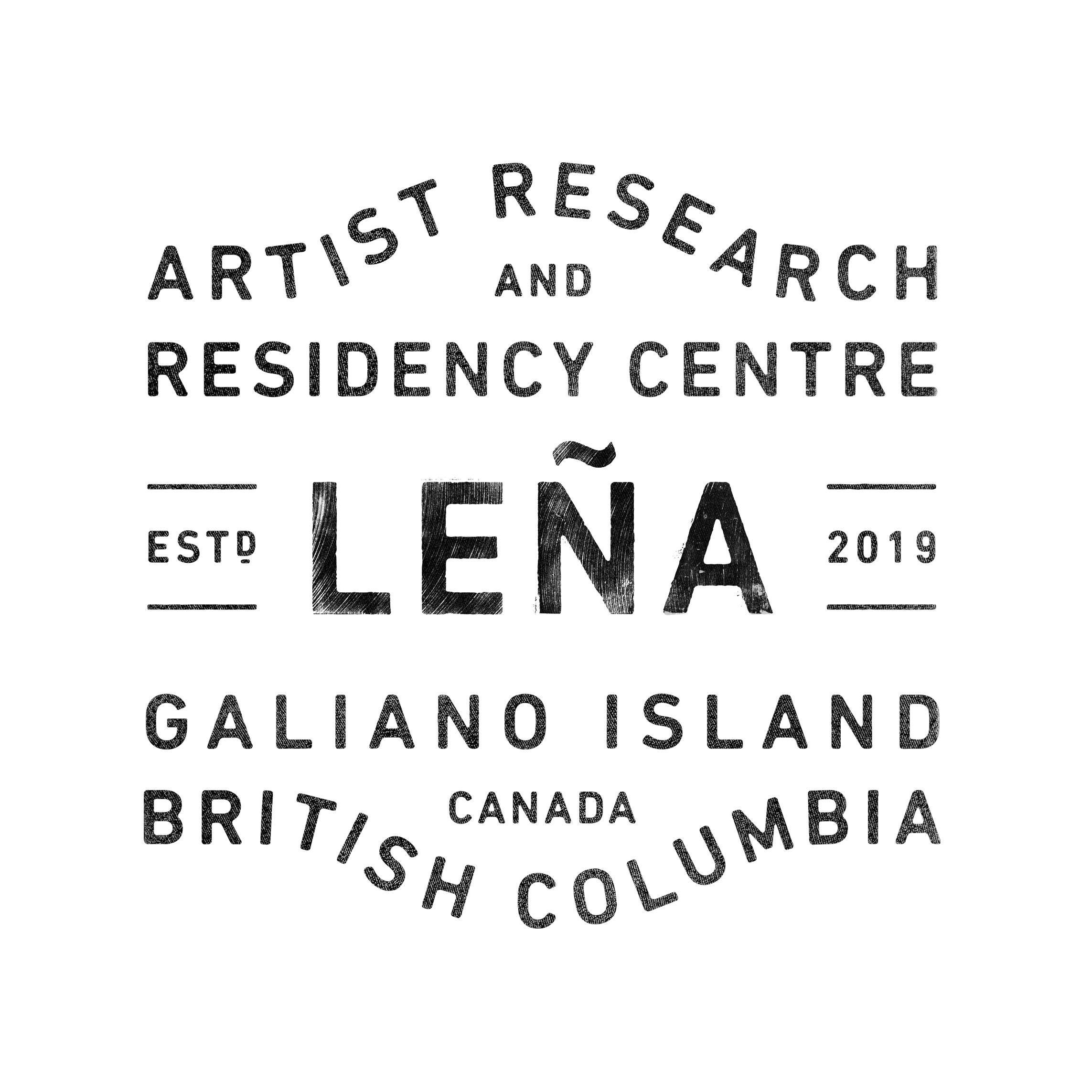 Copy of Leńa Residency