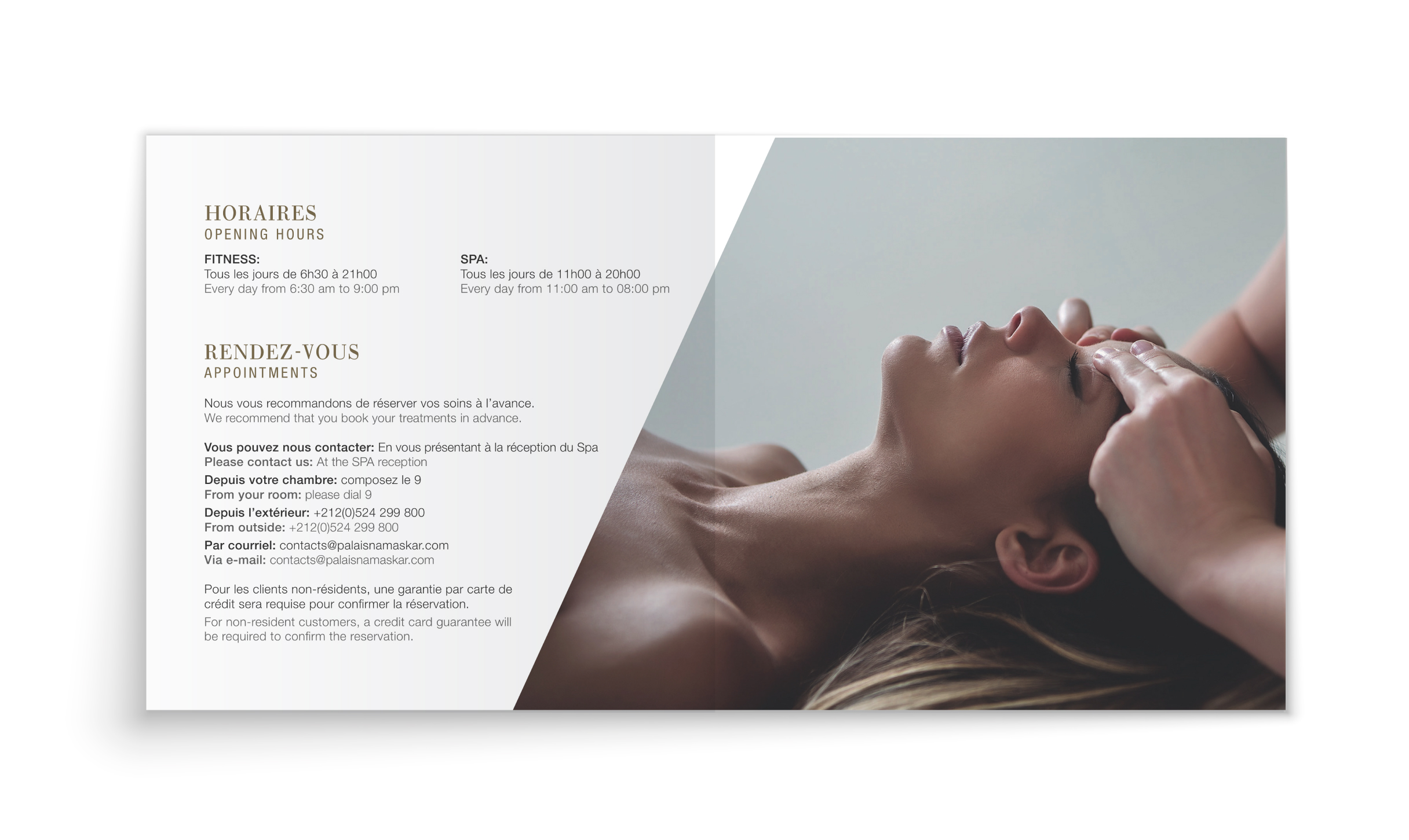 MOCK UP BROCHURE-02.jpg