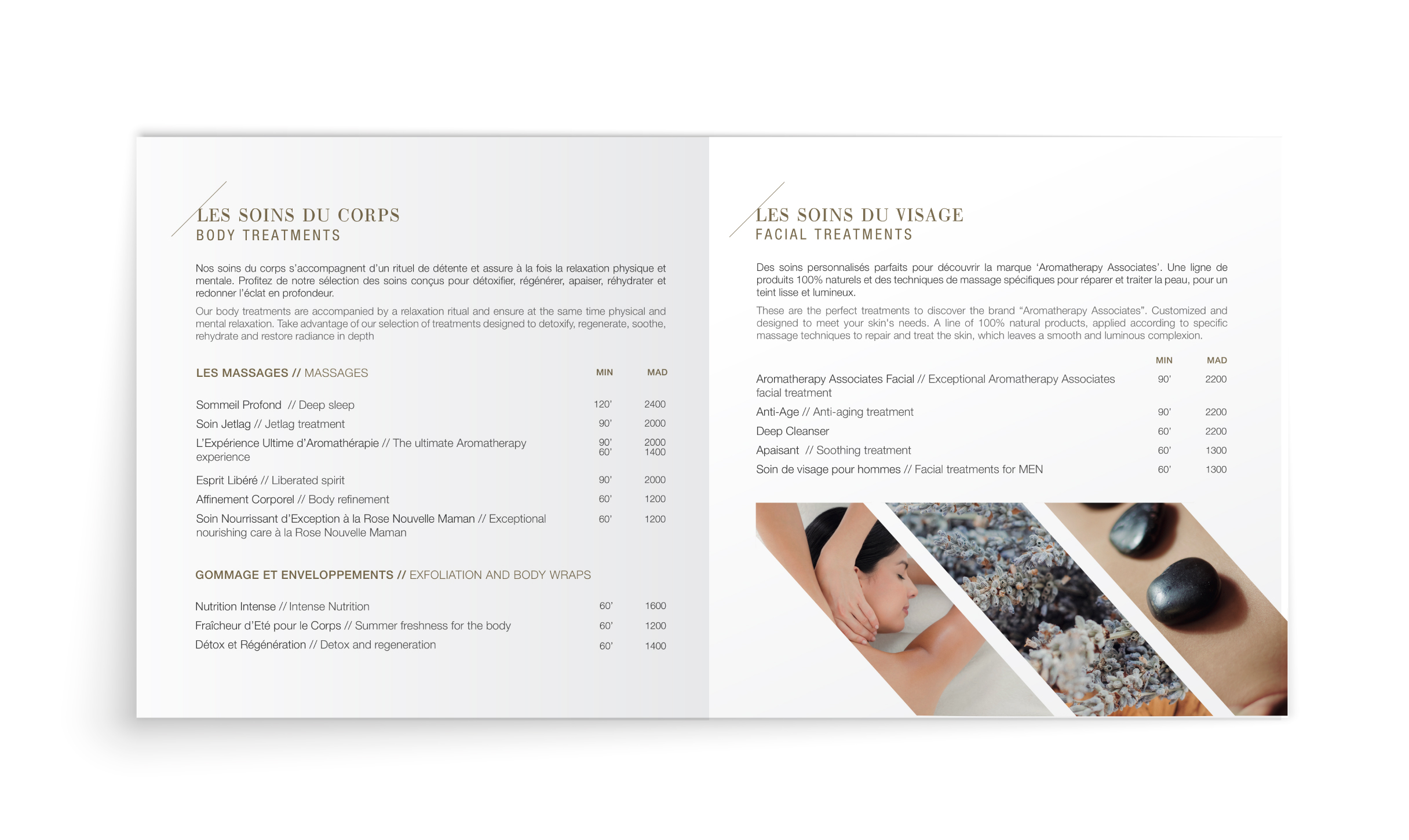 MOCK UP BROCHURE-04.jpg