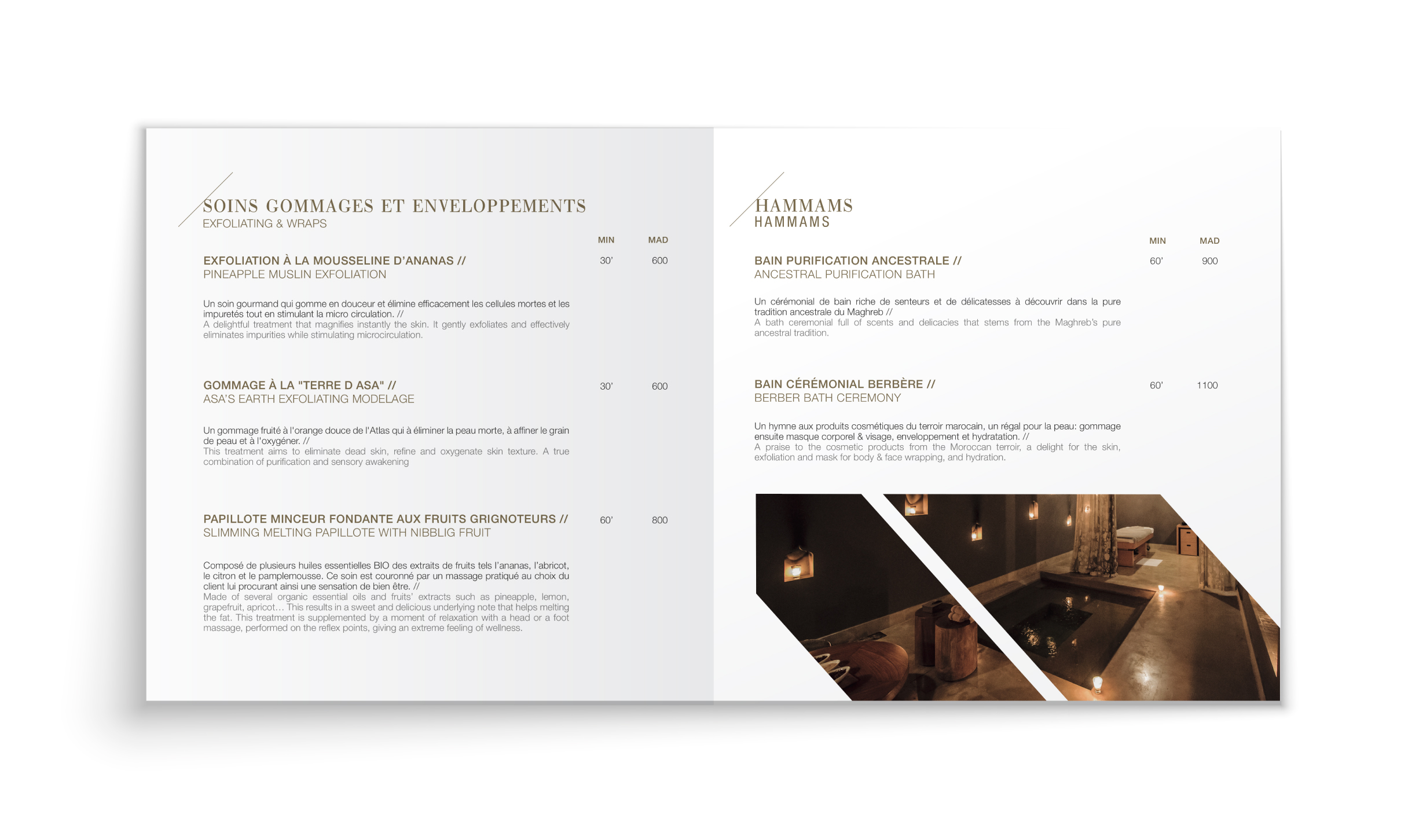 MOCK UP BROCHURE-05.jpg