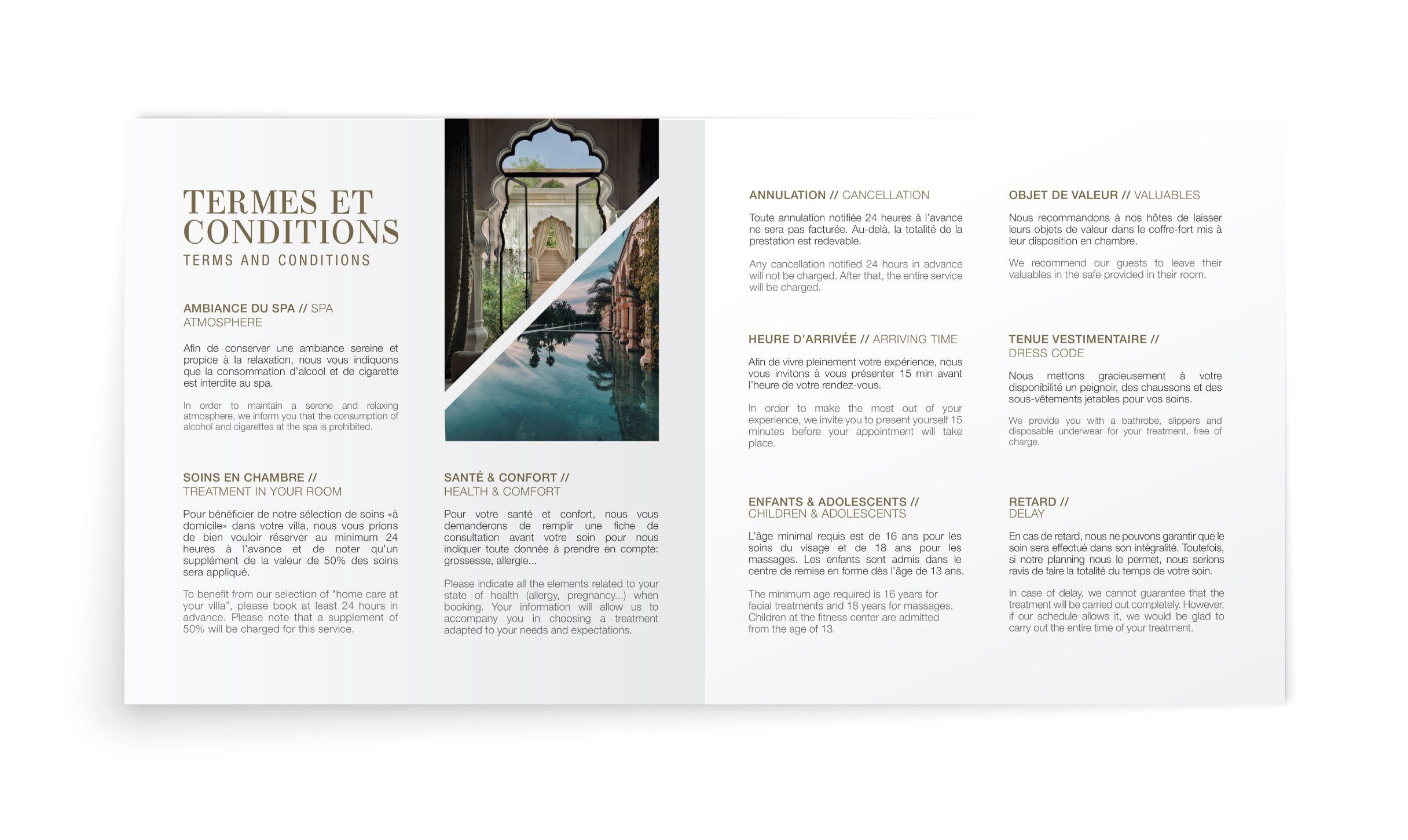 MOCK UP BROCHURE-06.jpg