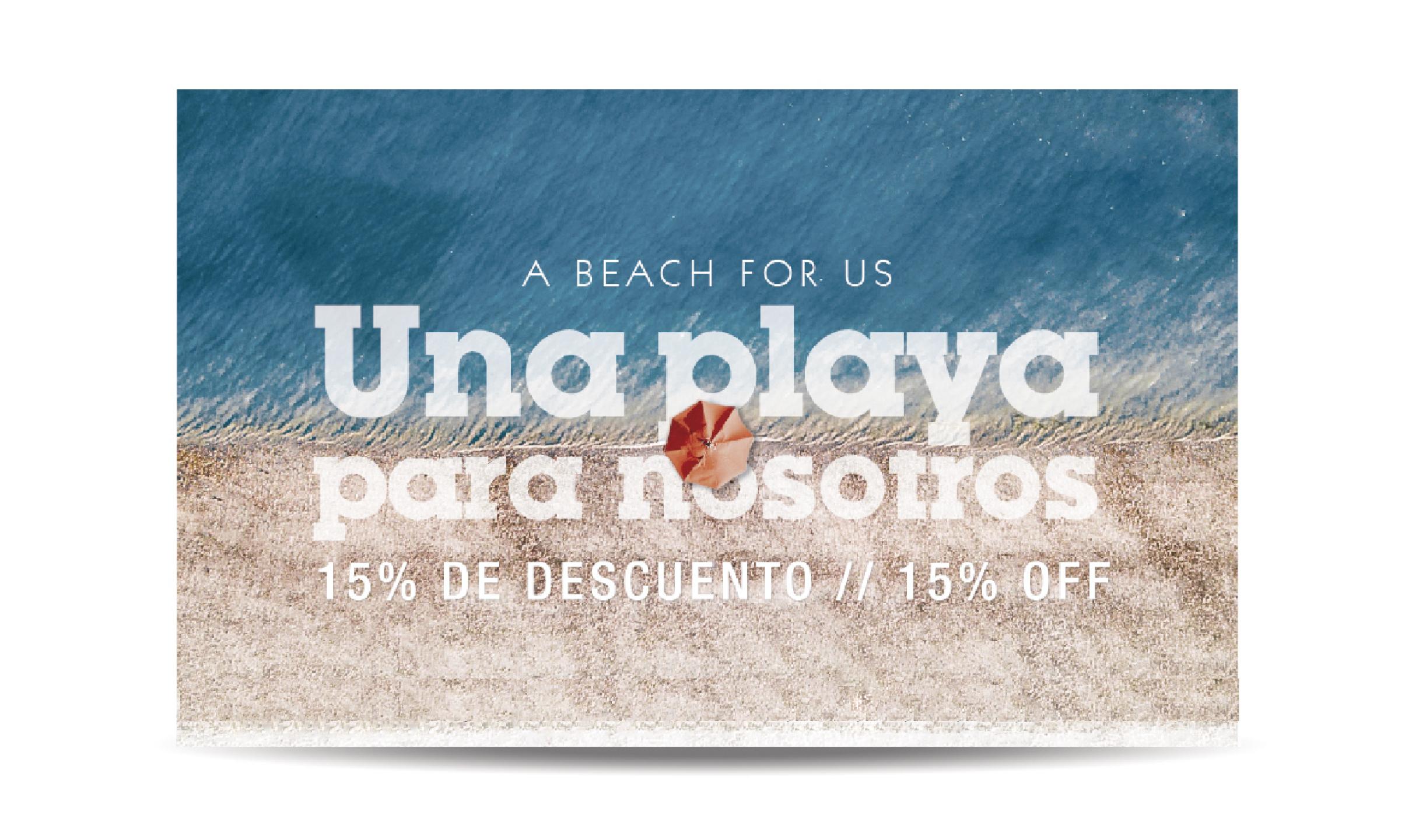 a beach for us.jpg