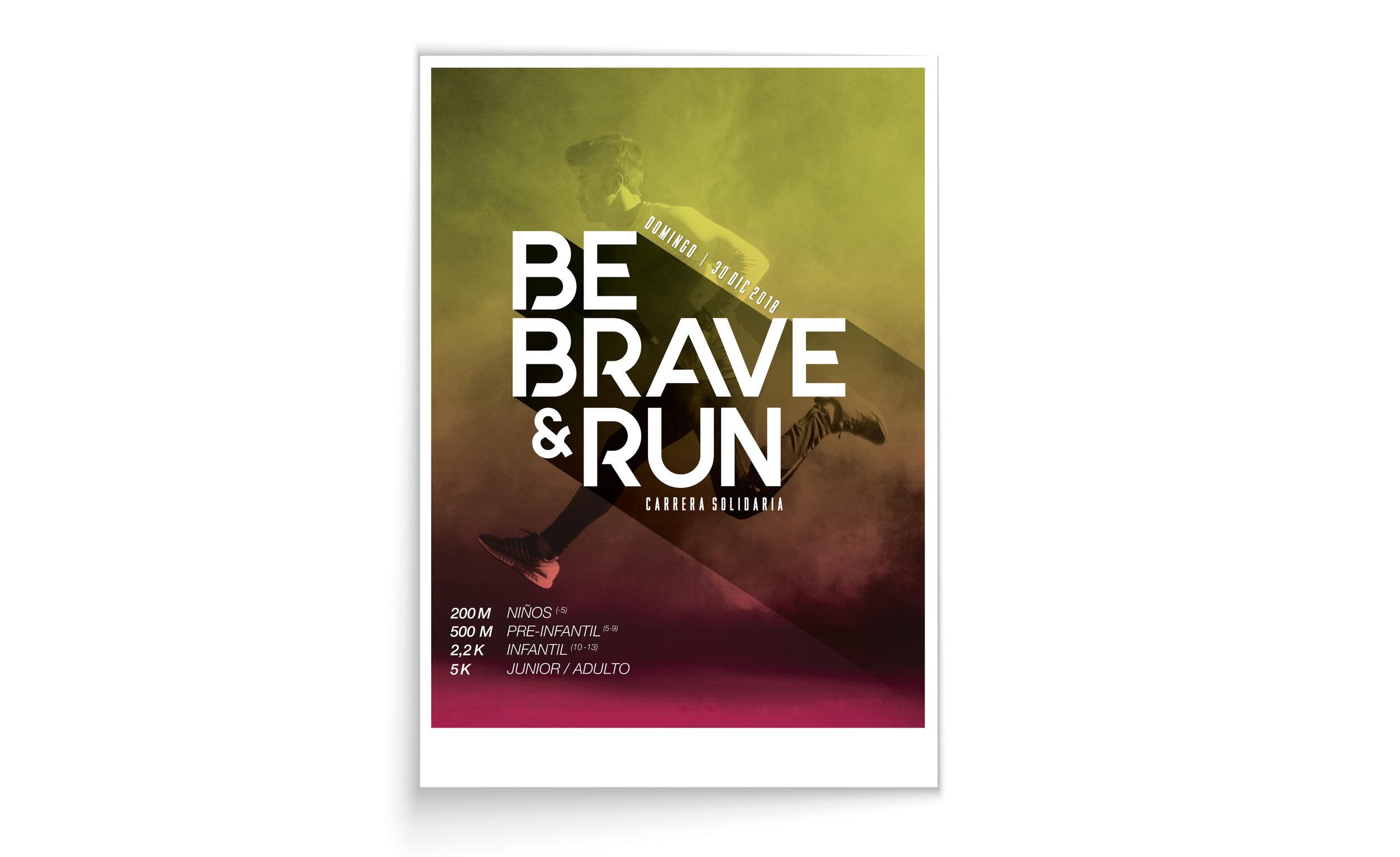 BE brave poster-01.jpg