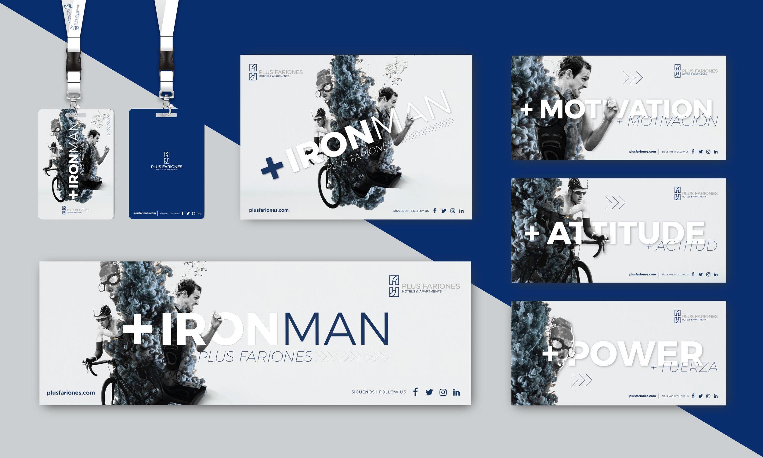 Material Ironman-01.jpg