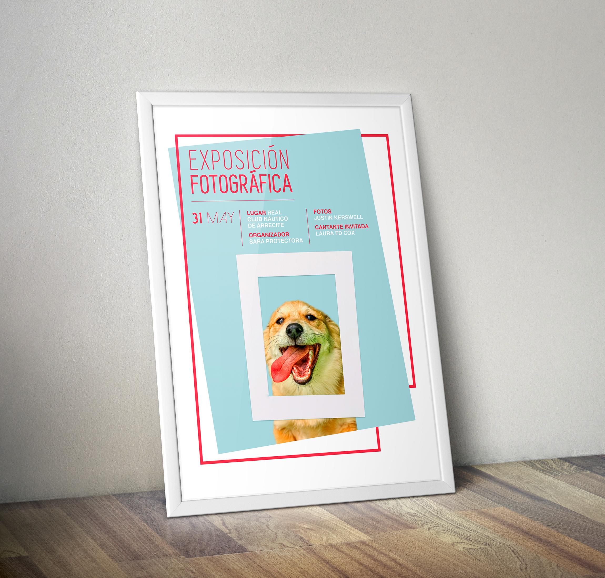 Poster Frame.jpg