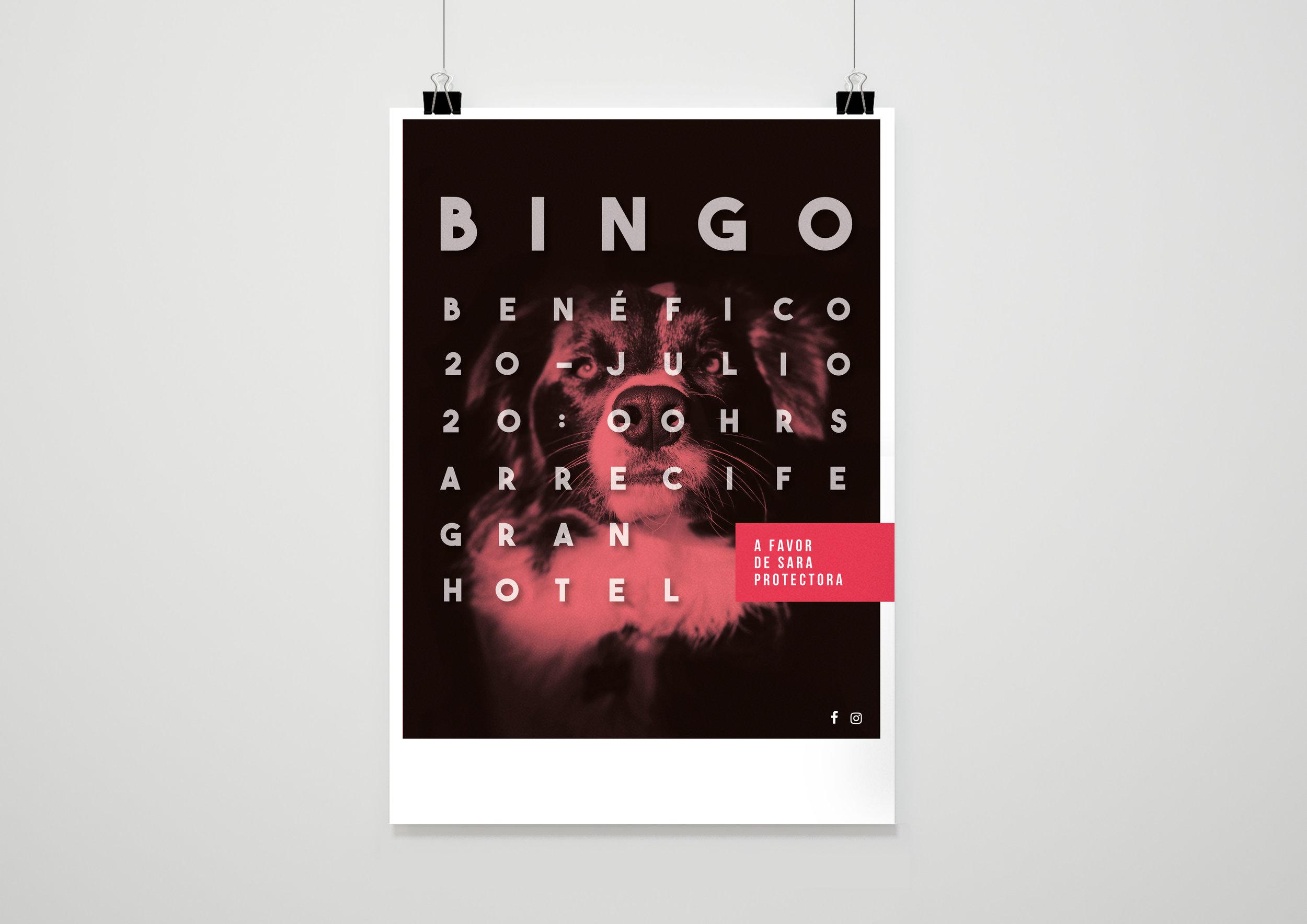 mock up poster bingo.jpg