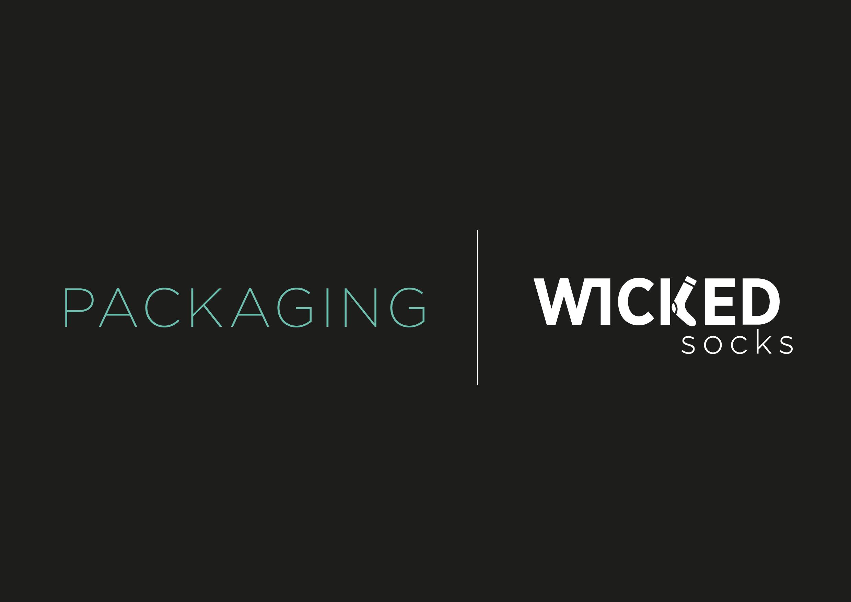 packaging WICKED SOCKS-12.jpg