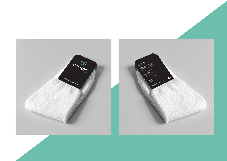 packaging WICKED SOCKS-15.jpg