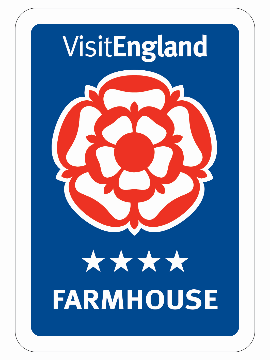 visitengland-4-star-farmhouse-2016-51331.png