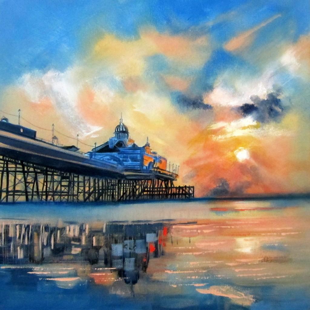Sunset-Pier-1024x1021.jpg