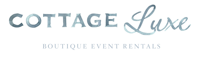 Cottage-Luxe-Event-Rentals-logo.jpg