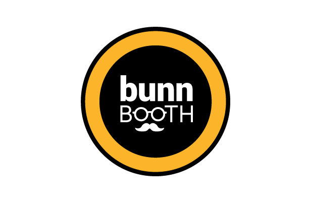 BunnDJ_PhotoBooth_Logo_v5.png