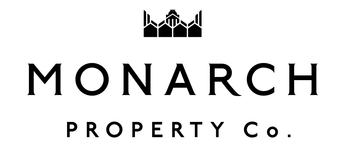MonarchPropertyCo_Logo+BW+JPEG.jpg