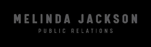 MJPR-Logo-03-12-19-06.png