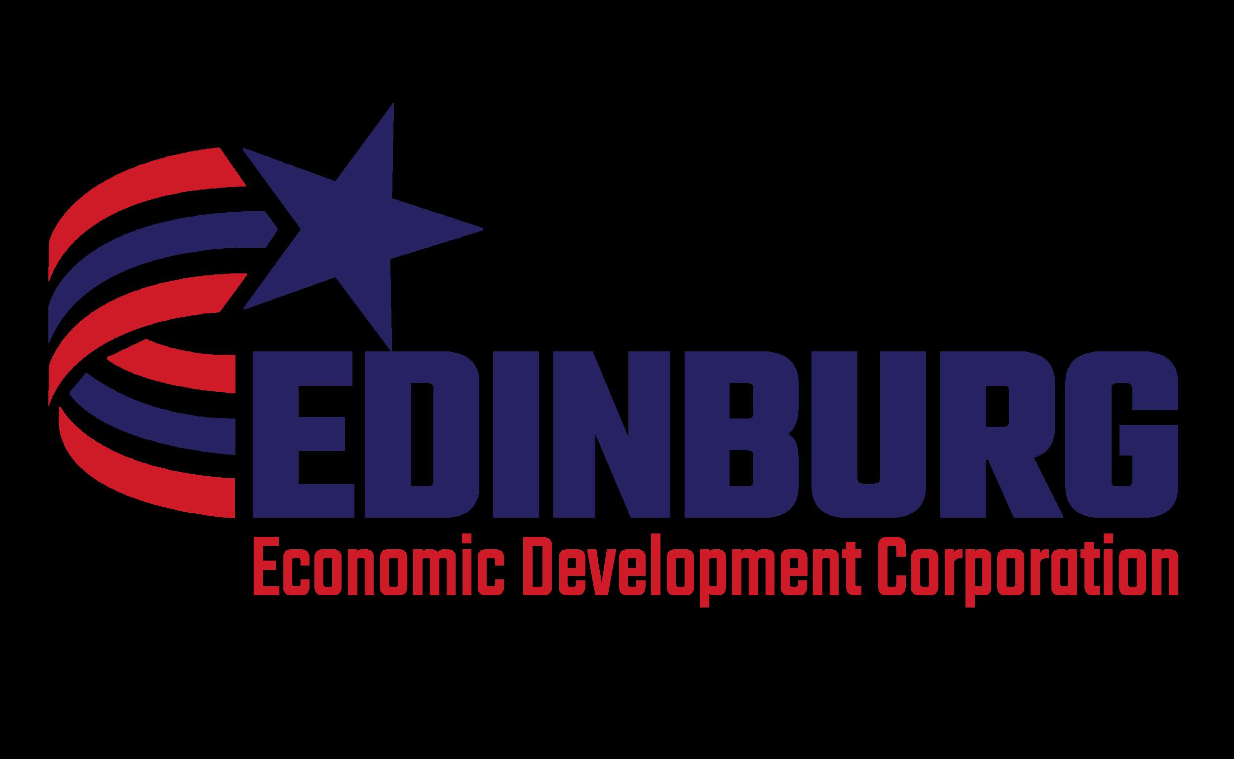 Edinburg EDC.png