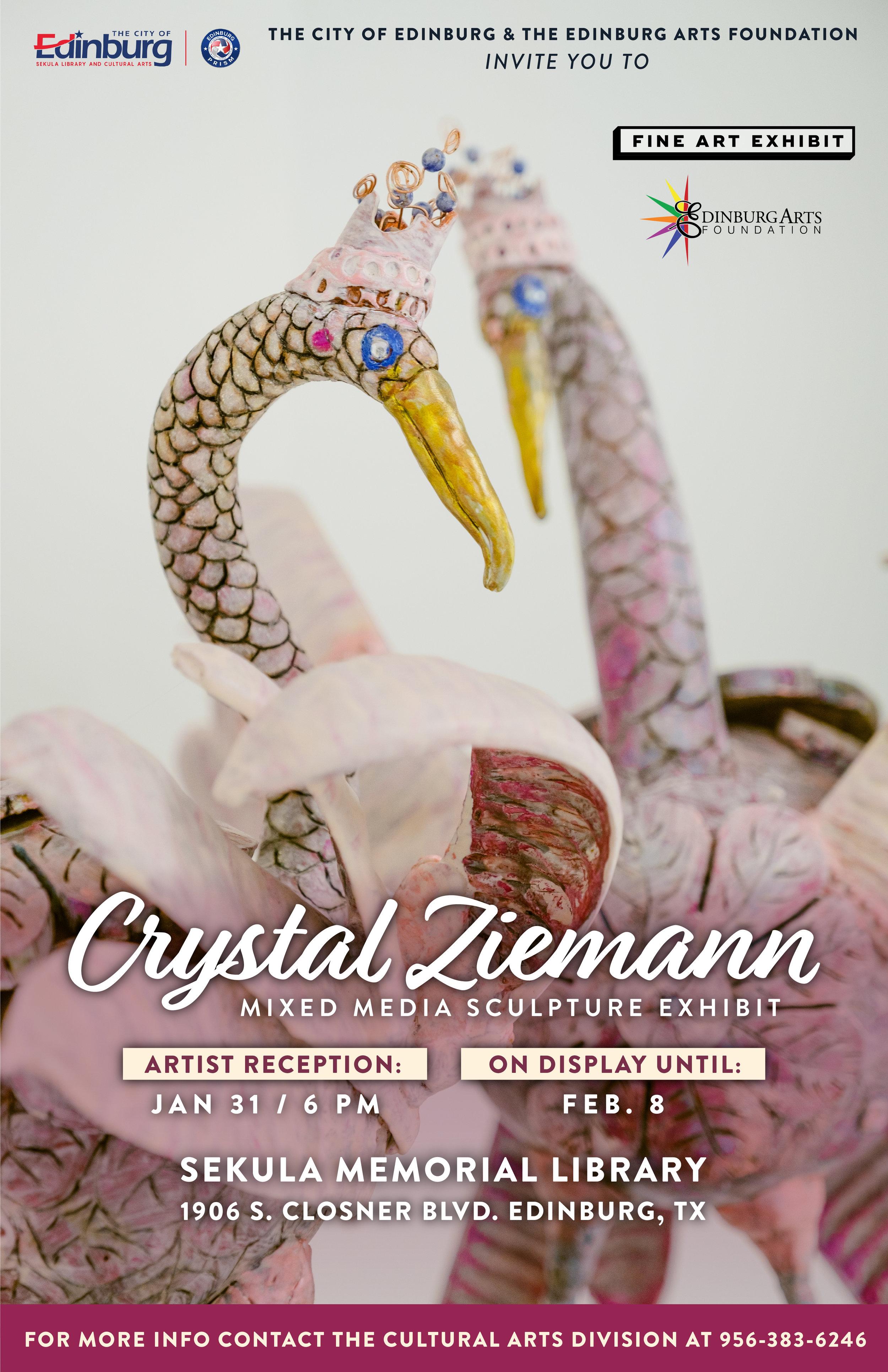 crystal_ziemann_flyer.jpg