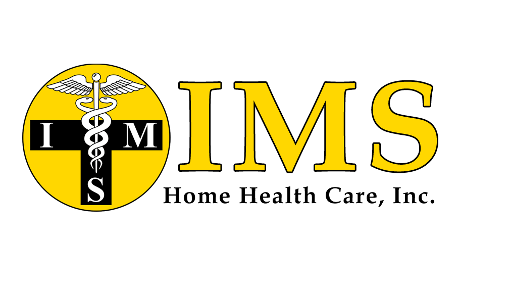 IMS Medical png.png