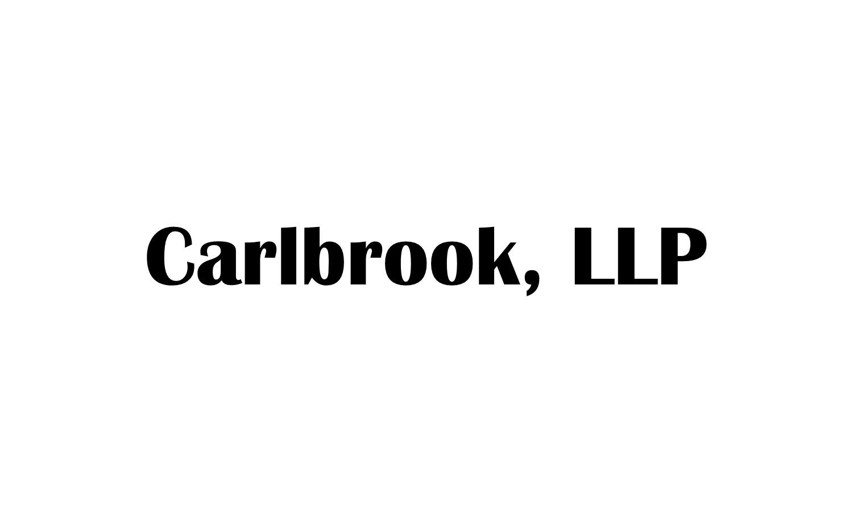 Carlbrook, LLP.jpg