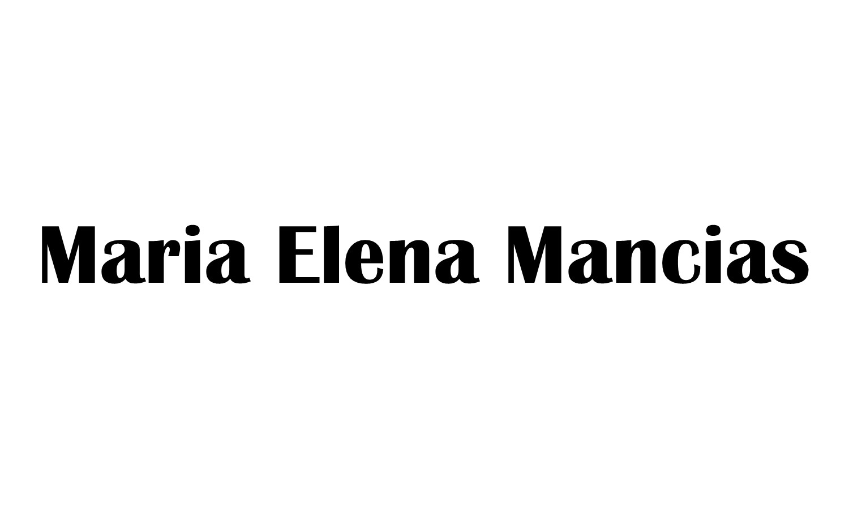 Maria Elena Mancias.jpg
