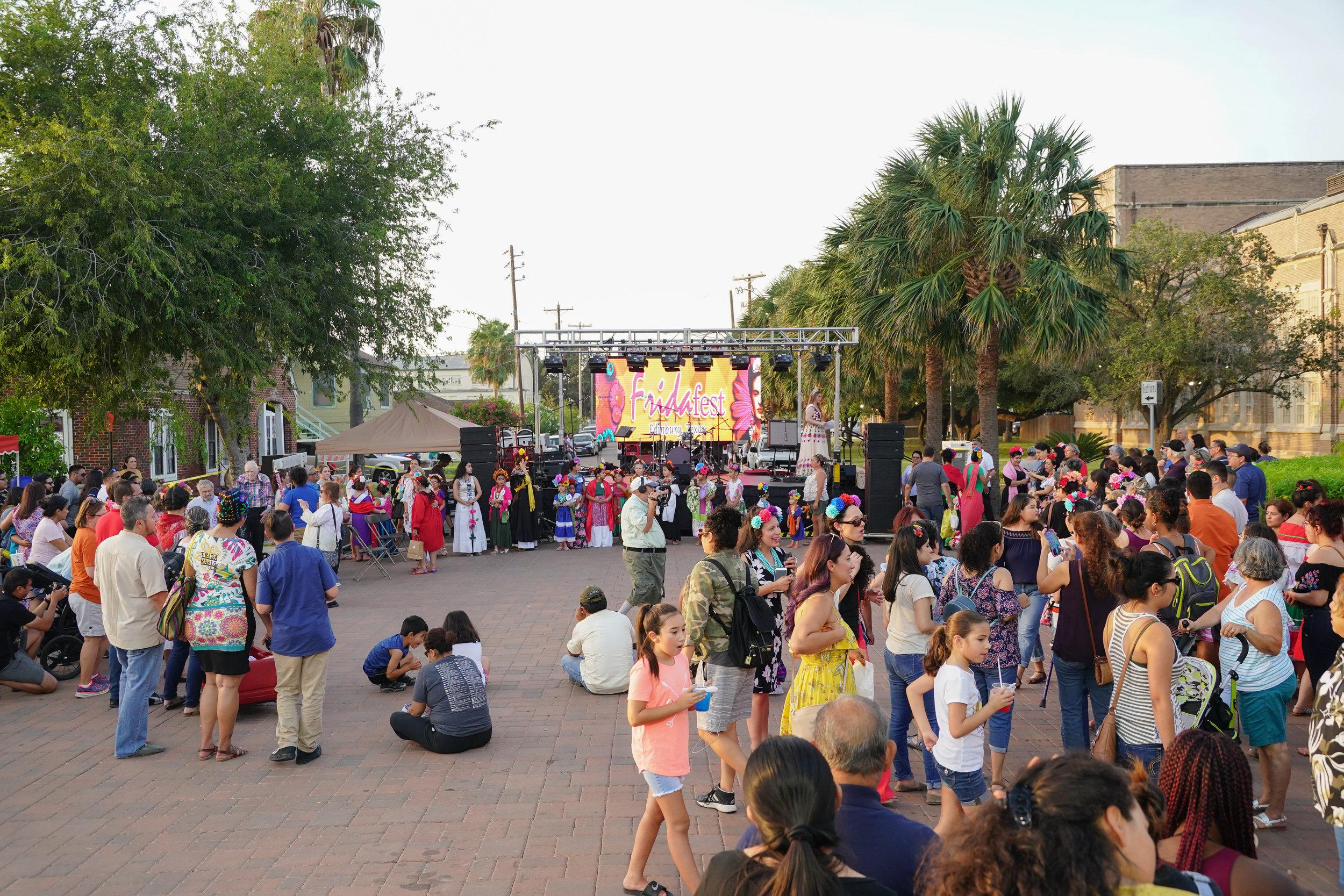 2018 Frida Fest (232 of 402).jpg