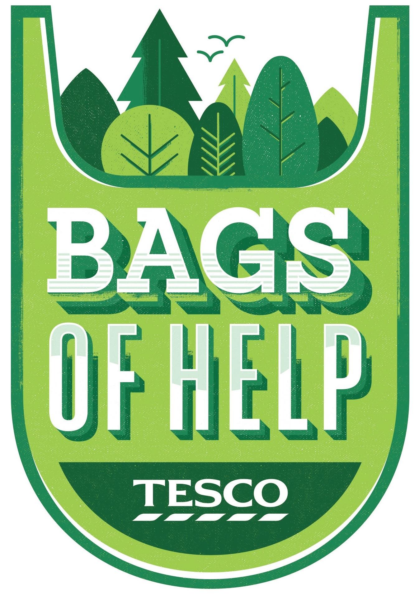 bags-for-help-j-p-e-g.jpg
