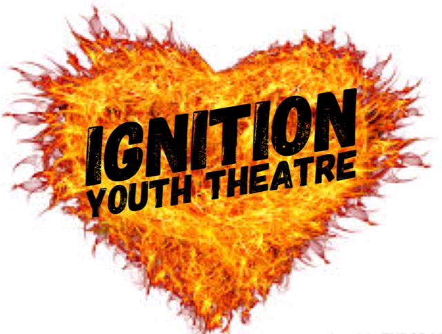 Ignition logo.jpg