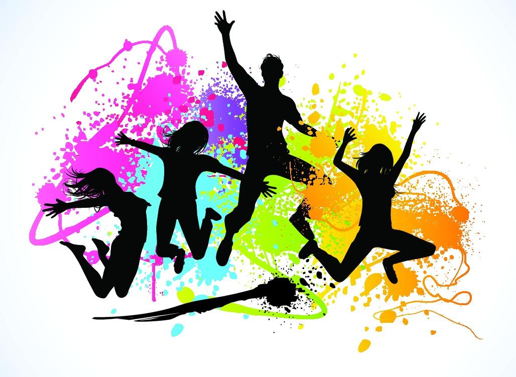 jumping+spray+paint.jpg