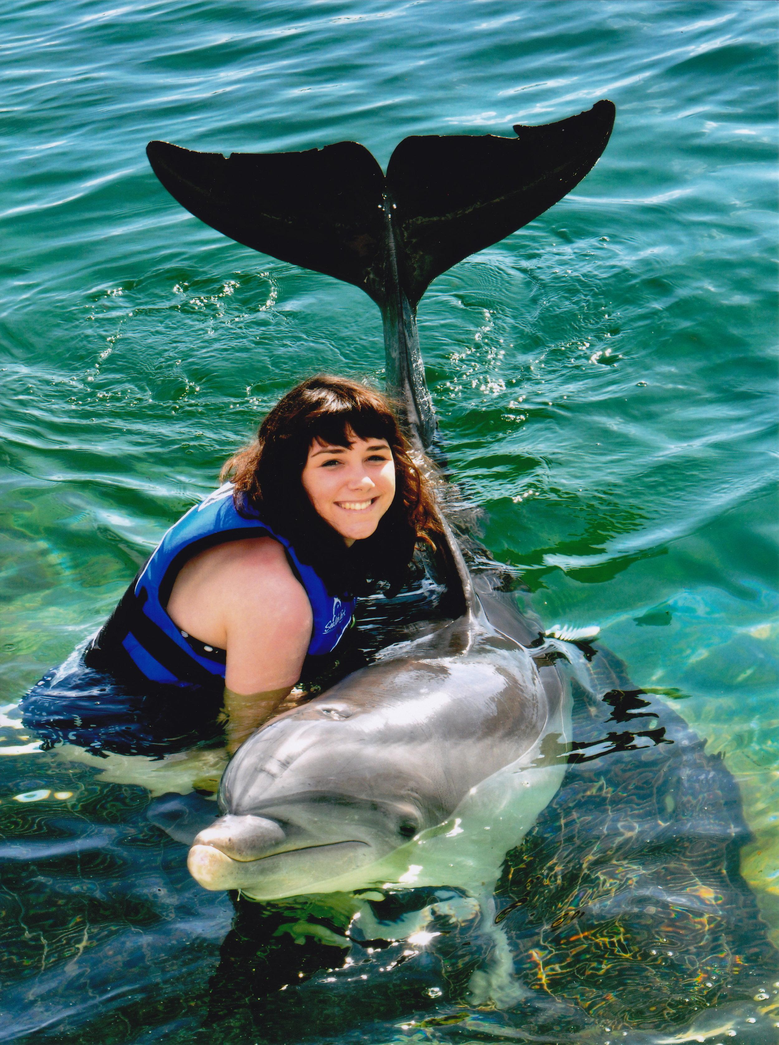 Haley dolphin hold_0001.jpg