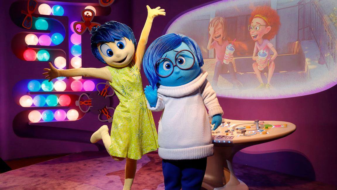 inside+out+pixar+joy+sadness+getFIT615.jpeg