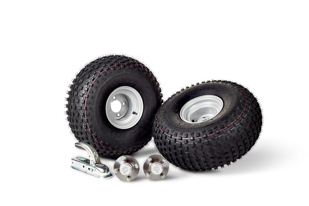 TyreLine3996.jpg