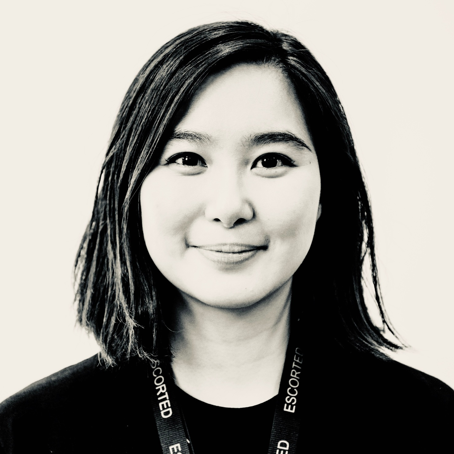 Phoebe Yiin   Head of Operations