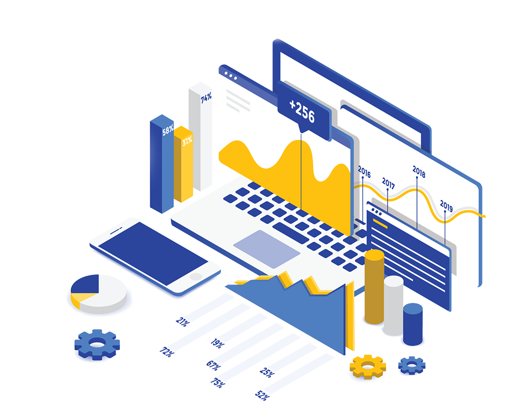 kisspng-data-analysis-vector-graphics-analytics-stock-phot-outsource-software-development-services-and-it-con-5c0ca7f2c4b444.5919481915443332988057.png