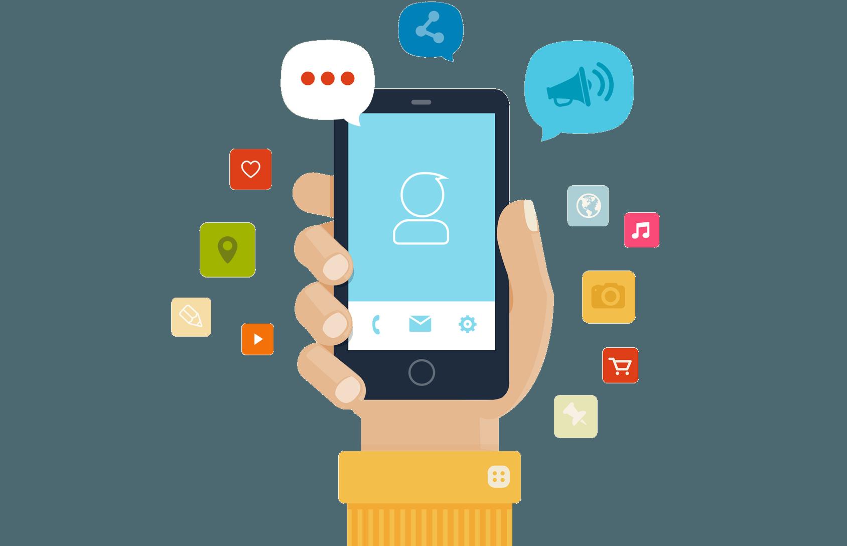 kisspng-computer-icons-mobile-app-development-icon-design-mobile-apps-5acc9fcc471f25.2610141415233596922913.png
