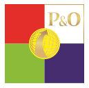logo-popl.jpg