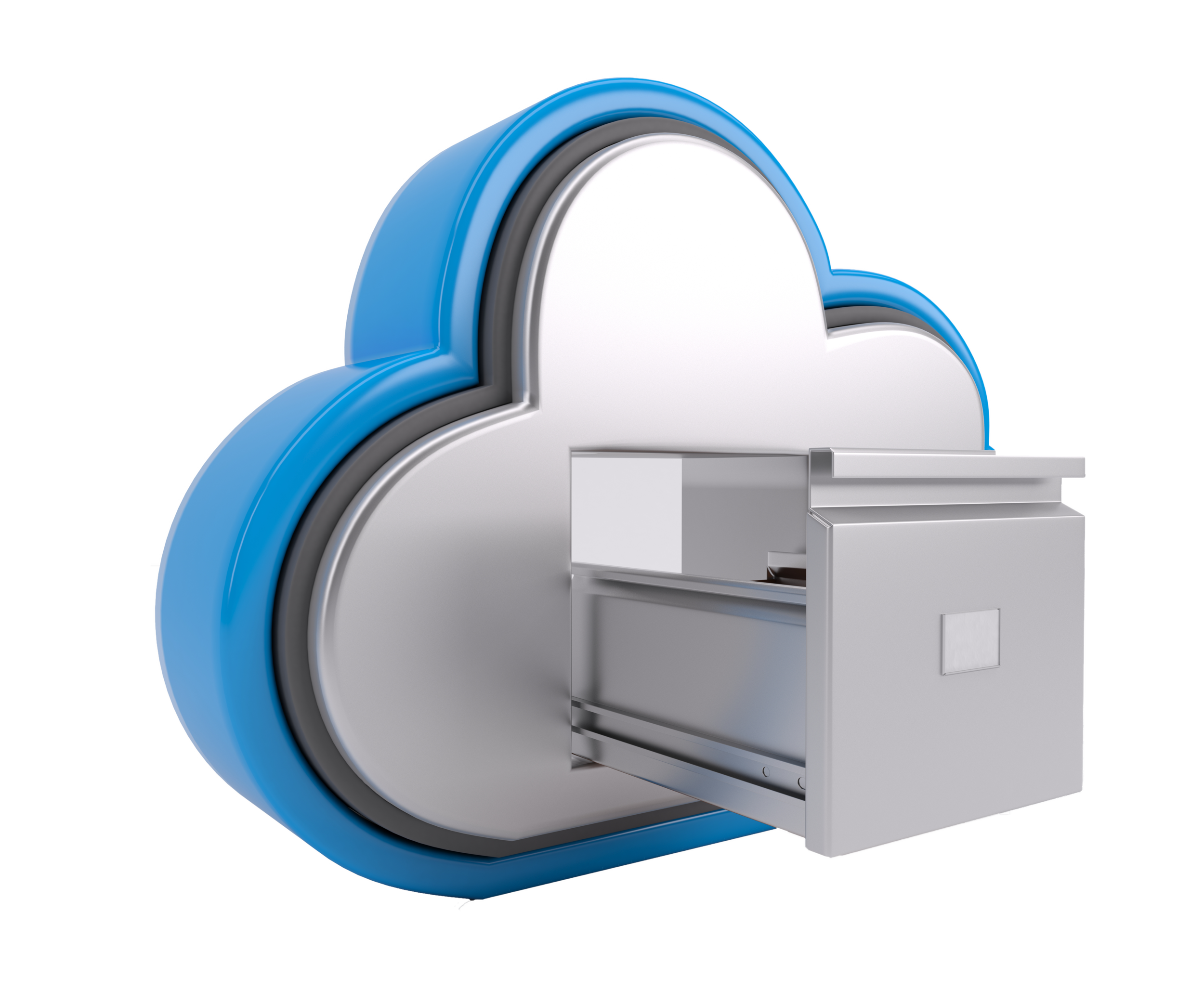 kisspng-cloud-storage-backup-software-hd-cloud-storage-5aa2ace3608c70.2426694515206105313955.png