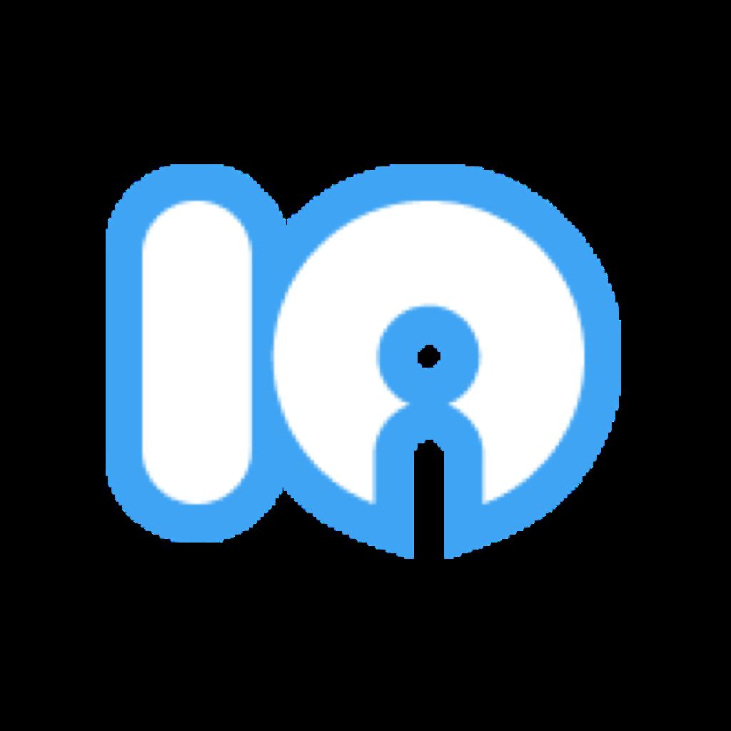 ozm-logo-1024 (1).png