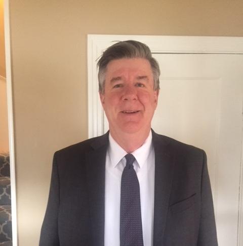 james-granucci-criminal-defense-lawyer.JPG