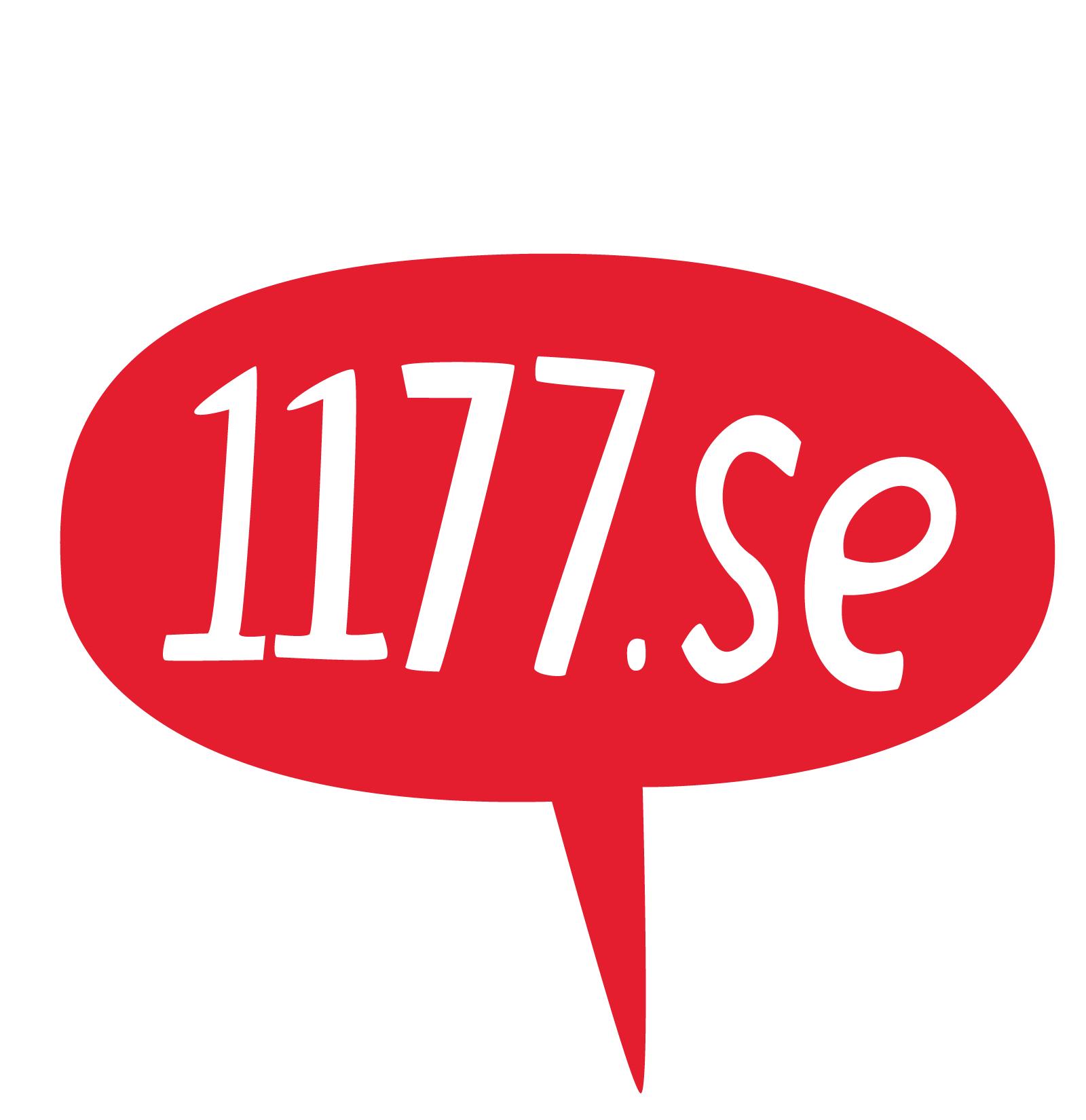 1177se.jpg