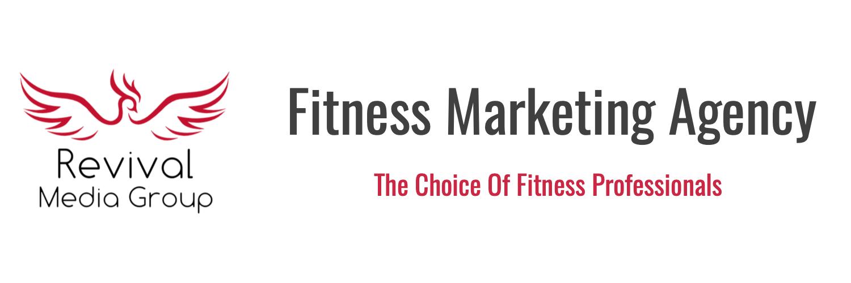 fitness marketing agency