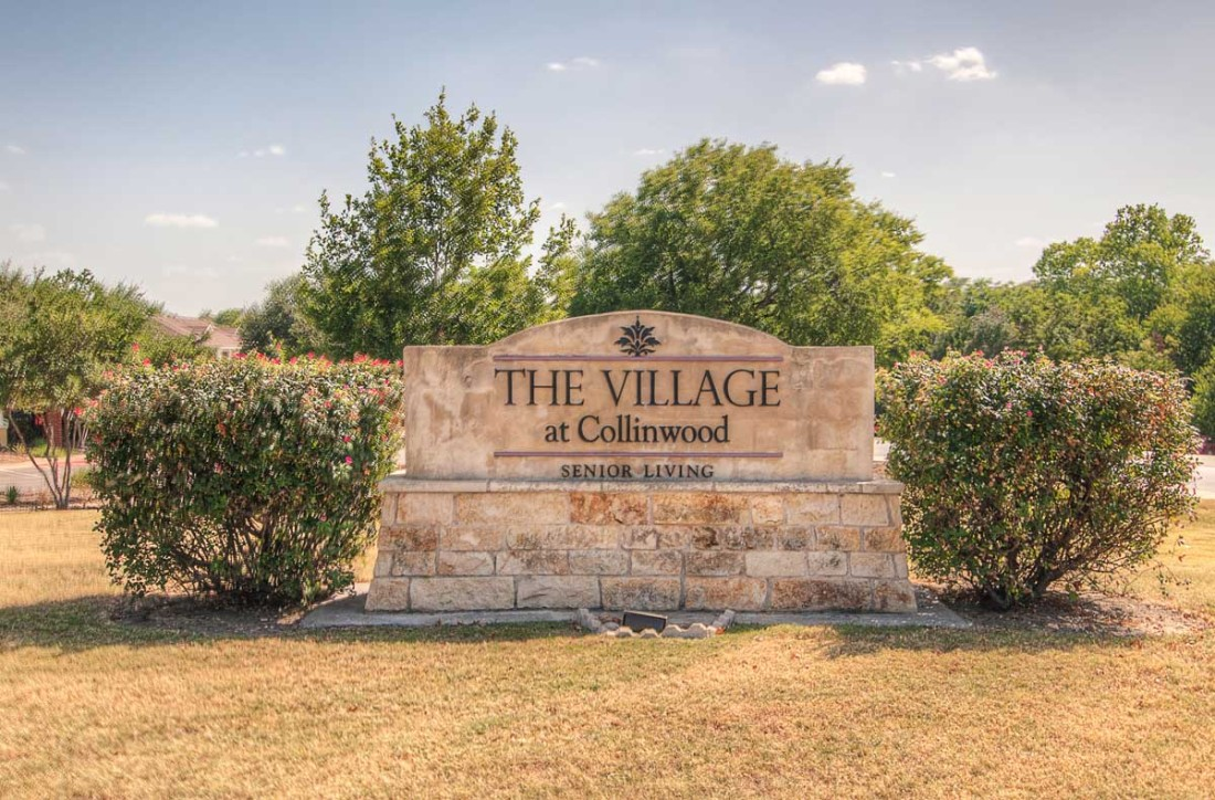 the_villiage_at_collinwood_sign_1-1100x724.jpg