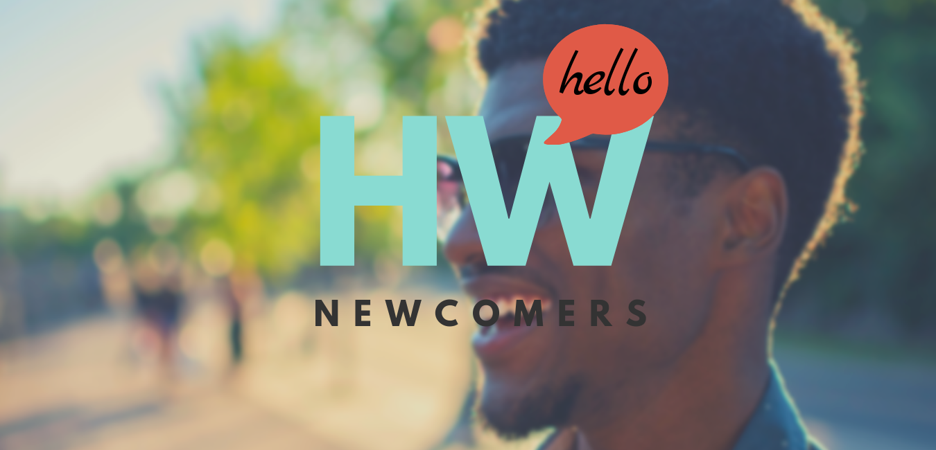 Newcomers Website.png