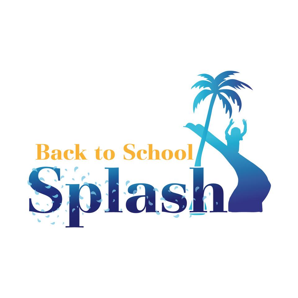 Splash Logo.jpeg