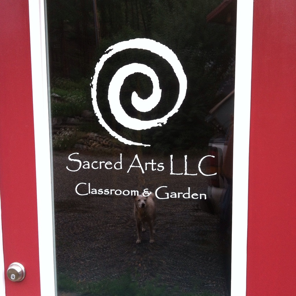 About - We offer many classes from arts & crafts, to herbs, and health & wellness.