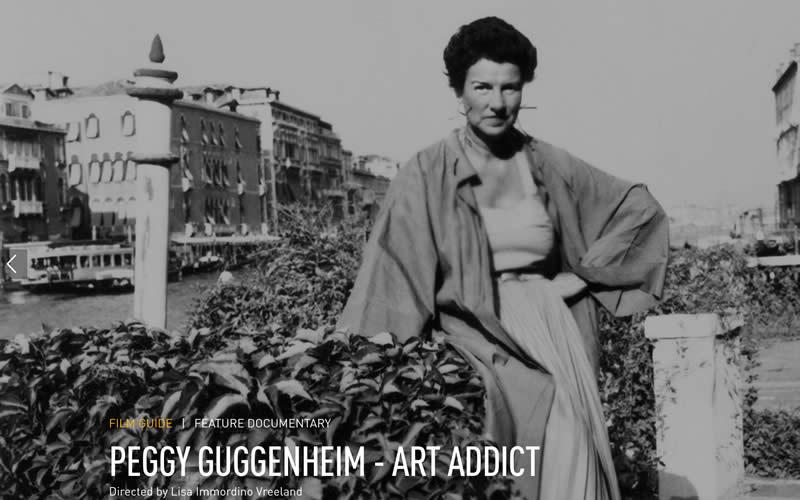 PeggyGuggenheim_wide.jpg